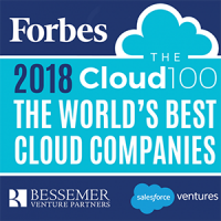 Forbes-2018-Cloud-100-968x888