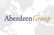 aberdeen-group-paper-thumb