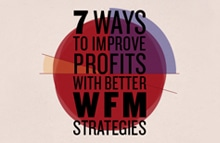 7-ways-to-improve-profits-wfm_thumb