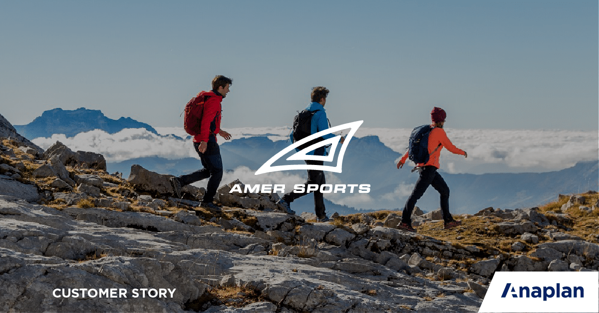 Resource customer stories amer sports v1 facebook 1200x628