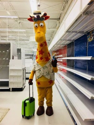 Image - Toys-R-Us