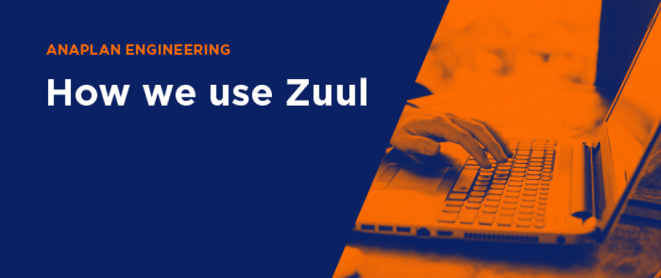 blog_Using-Zuul-in-production_v2_featured_700x300